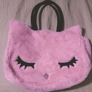 Betsey Johnson bag
